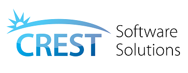 Crest Software Solutions Pty Ltd